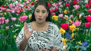 Capricorn August Love Focus Astrology Horoscope by Nadiya Shah