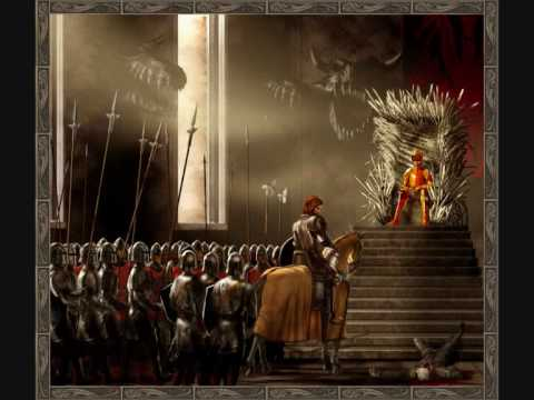 Miniatura del vídeo Canción de Hielo y Fuego (A Song of Ice and Fire)