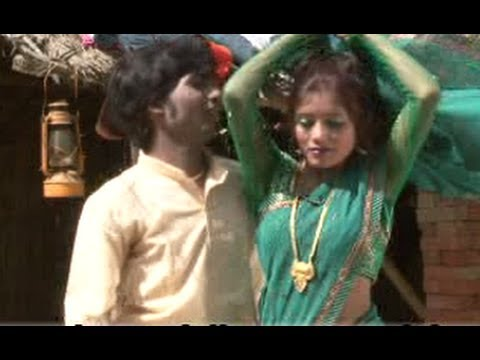 Santosh Kumar New Song - Garmi Mein Pepsi Cola | Music - Akhilesh Jaiswal | Full Bhojpuri Video Song video