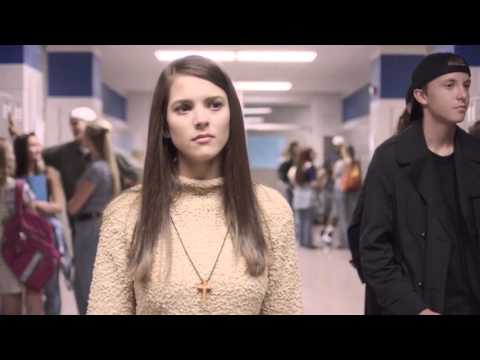 I'm Not Ashamed Trailer (Rachel Scott) (Columbine High School Victim)