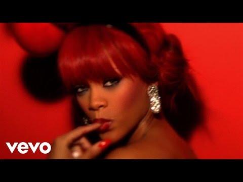 0 En Yeni En iyi Rihanna Şarkıları