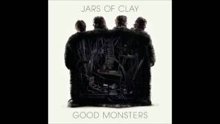 Watch Jars Of Clay There Is A River video