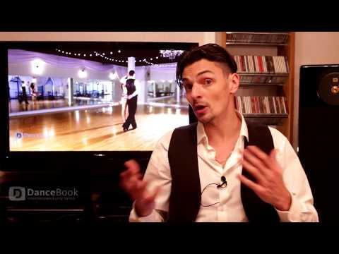 Kurs Tańca Tradycyjny Czy Kurs Internetowy?