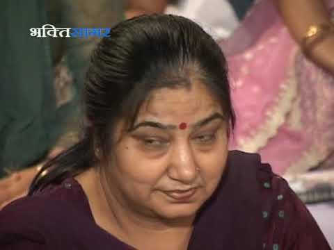 Chale Aao Chale Aao Tumhe Bhajan By Shri Vinod Ji Agarwal  Part...