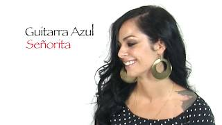 Download Lagu Señorita Gratis STAFABAND