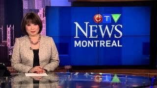 VTV on CTV News  with Vanier Graduate, Mutsumi Takahashi.