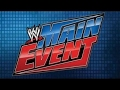 WWE Main Event Highlights 4/21/17 –WWE Main Event Highlights 21st April 2017