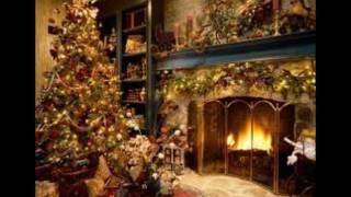 Irving Berlin - Have Yourself a Merry Little Christmas