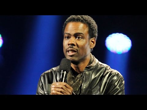 ✔ Chris Rock ☺ Funny Show Comedy ◕ Best Stand Up Comedian All of Time ✪