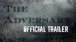 The Adversary (2002) - Official Trailer