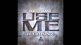 2 Chainz Video - Gucci Mane & 2 Chainz - Use me