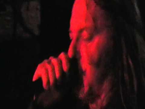 DevilDriver - Pray For Villains (Live in São Paulo SP Brazil) 13-08-2011 Carioca Club