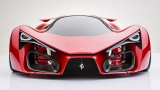 世界高級車 TOP10 Most Expensive Cars in The World
