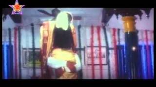 Preethi verma hot first night song