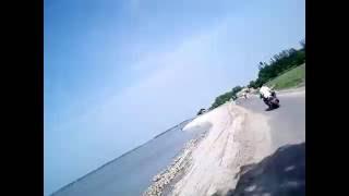 মুসাফুর ক্লোজার (MUSAPUR Sea beach road)