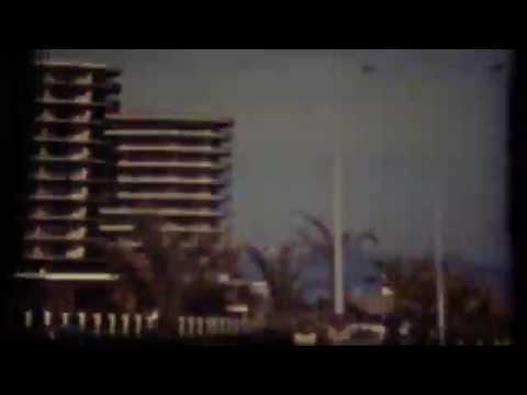 Torremolinos Bajondillo 1975