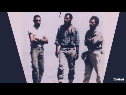 PNG Oldies: Kales Gadagads - Huleu Mesi