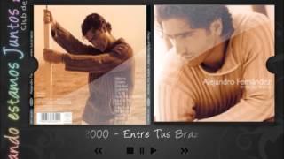 Emilio Estefan Jr. - Nunca Me Arrepiento