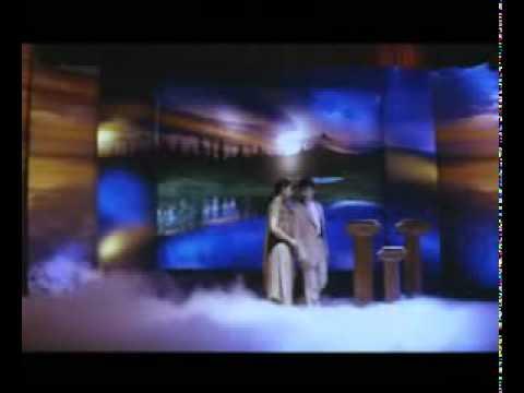 chaha hai tujhko - indian sad song - YouTube.FLV