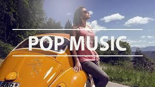 Right Behind - Elias Naslin (POP MUSIC) Instrumental Version