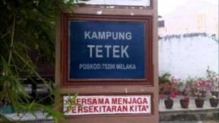 kg tetek