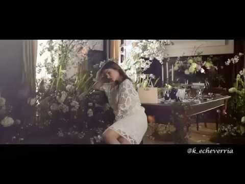 Traición - Mirame y Dispara - Trailer