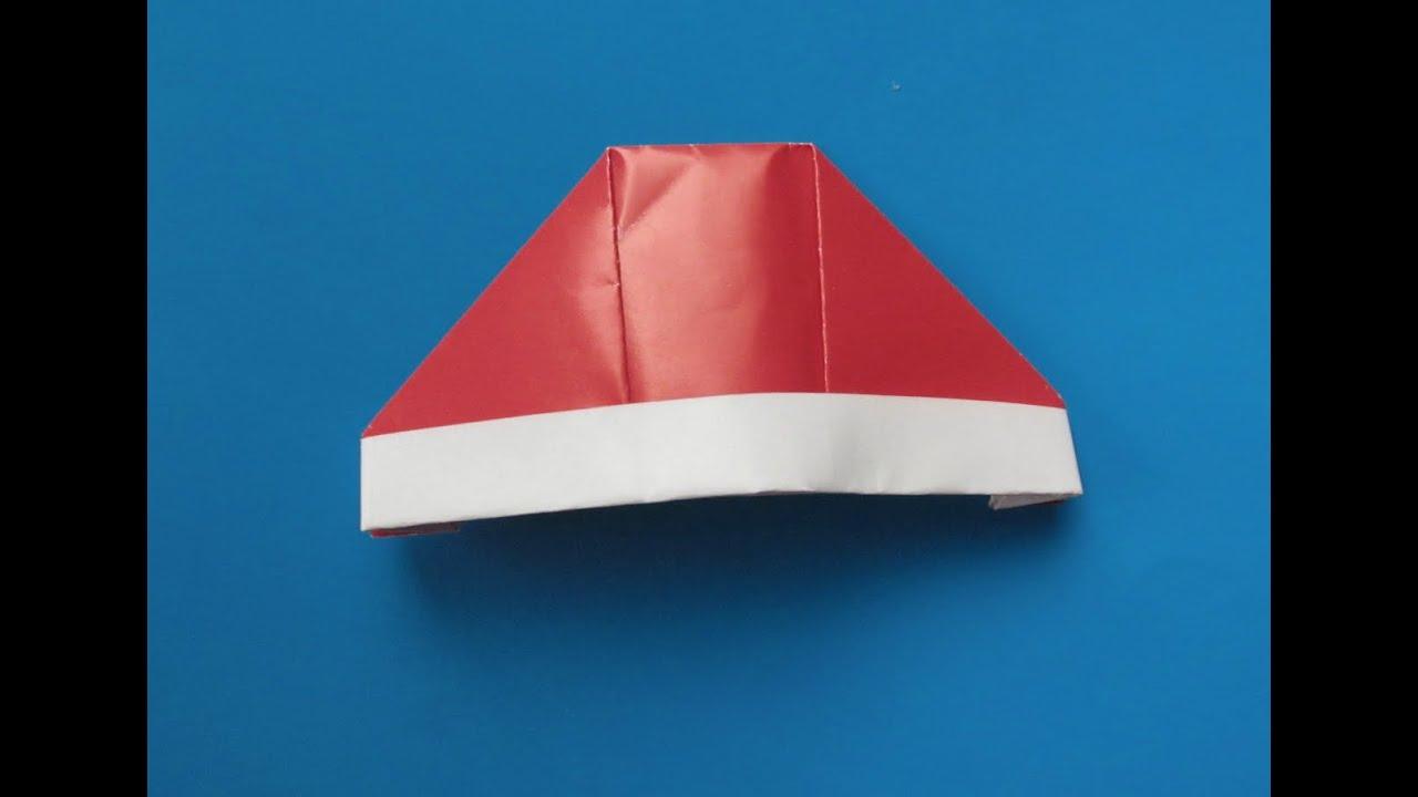 Как уменьшить размер шапки? - Blog - Твое 46