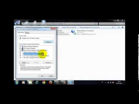 ... blokir dns nawala terbaru cara membuka situs yang di blokir dns nawala