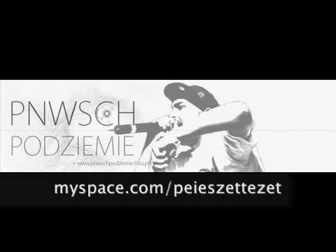 Tezet - Coś Dla Kobiet (Będziemy) Feat. Jotpe