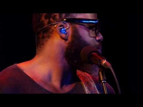 Robert Glasper Experiment - Smells Like Teen Spirit (Live on KEXP)