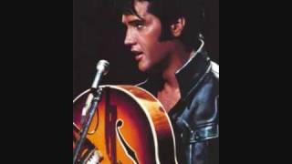 Vídeo 1 de Elvis Presley