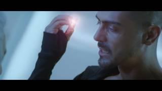 Download Ra One 2011 Telugu Movie  Arjun Rampal entry scenes 3Gp Mp4