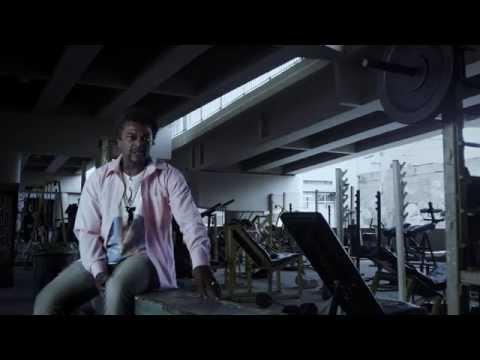 Projeto Garrido Boxe – Atividade Física Para Todos