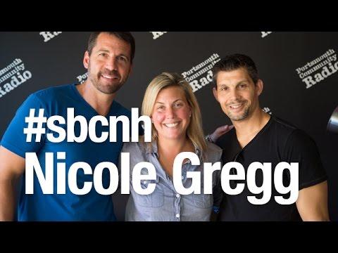 #SBCNH: New Hampshire Film Festival Executive Director Nicole Gregg talks NHFF history