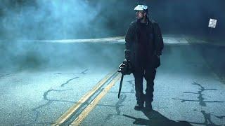 Hopsin - I Need Help (zwieR.Z. Remix)