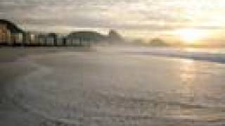 Vídeo 407 de Caetano Veloso