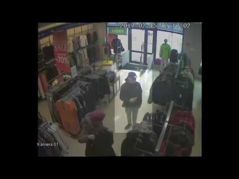 Pomóż w ustaleniu tożsamości złodzieja