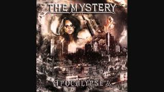 Watch 666 Apocalypse video