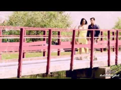 ►Pasión Prohibida◄ Bianca y Bruno DIME