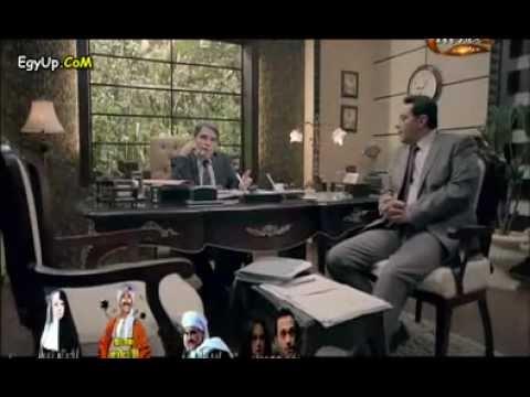 Episode 26 Raqam Maghoul حلقة السادسة والعشرون مسلسل رقم مجهول