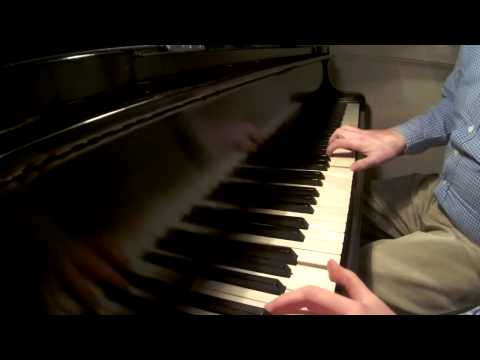Oh, Beautiful Star Of Bethlehem - Christopher-joel Carter, video