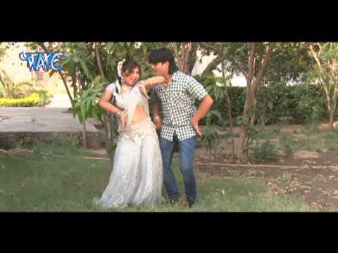 चक्का जाम करवेली - Bhojpuri Dj Song | Chakka Jam Karaweli | Arvind Akela Kalluji | 2014 video