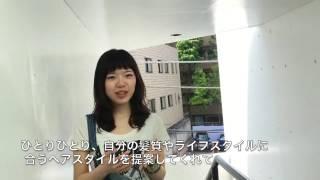 SENTAC口コミ北京語