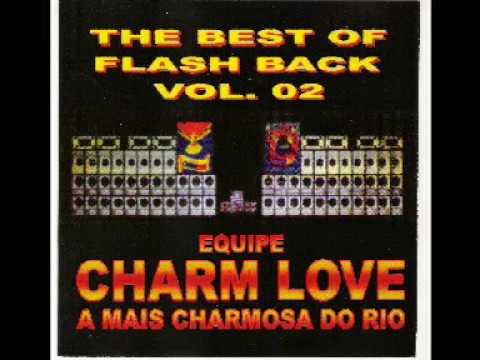 CHARM LOVE FLASH BACK 02 INTEIRO