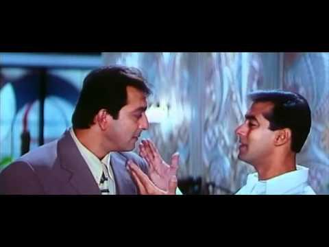 Chal Mere Bhai (2002) w Eng Sub - Hindi Movie - Part 7