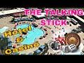 Talking Stick Resort - Scottsdale, Arizona (During COVID)
