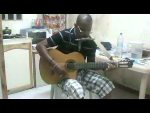 Remillah Alain --Ajeeb Dastan Hai Yeh-Dil Apna Aur Preet Parai...