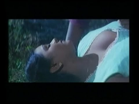 Hot Seen From B Grade Indian Movie--shakeela Unseen Hot Clip video