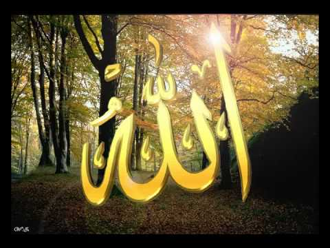 Aye Saba Mustafa Se Keh Dena (salam By Mushtaq Ahmed Qadri) video