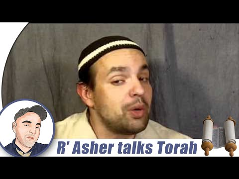 Parshat Behar